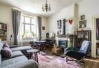 Dom na sprzedaż, Milanówek, 93 m² | Morizon.pl | 4713 nr4