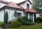 Dom na sprzedaż, Brwinów, 247 m² | Morizon.pl | 0914 nr2
