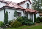 Morizon WP ogłoszenia | Dom na sprzedaż, Brwinów, 247 m² | 6974