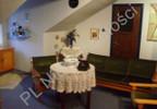 Dom na sprzedaż, Brwinów, 247 m² | Morizon.pl | 0914 nr7