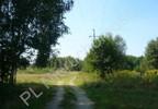 Działka na sprzedaż, Jaktorów, 24000 m² | Morizon.pl | 2149 nr5