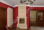 Dom na sprzedaż, Rusiec, 1600 m² | Morizon.pl | 1977 nr4
