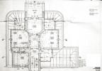 Dom na sprzedaż, Milanówek, 350 m² | Morizon.pl | 2830 nr3