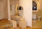 Dom na sprzedaż, Podkowa Leśna, 450 m² | Morizon.pl | 3822 nr5