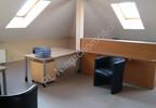 Biuro do wynajęcia, Milanówek, 250 m²   Morizon.pl   9703 nr2