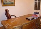 Dom na sprzedaż, Podkowa Leśna, 450 m² | Morizon.pl | 3822 nr7
