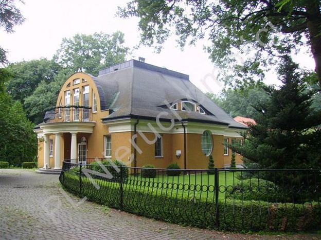 Dom na sprzedaż, Milanówek, 300 m² | Morizon.pl | 0084