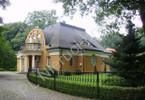 Morizon WP ogłoszenia | Dom na sprzedaż, Milanówek, 300 m² | 4344