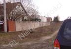 Działka na sprzedaż, Chrzanów Duży, 25850 m² | Morizon.pl | 5791 nr4