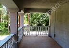 Dom na sprzedaż, Rusiec, 1600 m² | Morizon.pl | 1977 nr5
