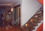 Dom na sprzedaż, Żółwin, 300 m²   Morizon.pl   2184 nr8