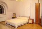 Dom na sprzedaż, Podkowa Leśna, 450 m² | Morizon.pl | 3822 nr3