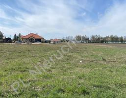 Morizon WP ogłoszenia | Działka na sprzedaż, Radonice, 15000 m² | 5769
