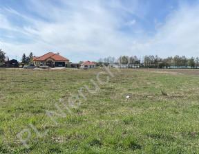 Działka na sprzedaż, Radonice, 15000 m²