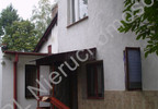Działka na sprzedaż, Brwinów, 4530 m² | Morizon.pl | 4656 nr5