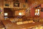 Dom na sprzedaż, Rusiec, 1600 m² | Morizon.pl | 1977 nr3