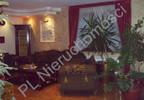 Dom na sprzedaż, Żółwin, 300 m²   Morizon.pl   2184 nr2