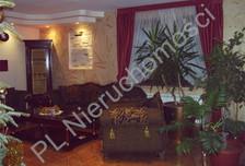 Dom na sprzedaż, Żółwin, 300 m²