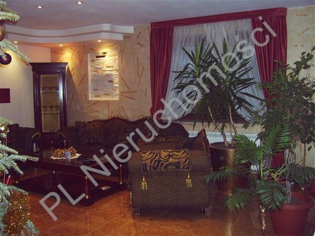 Morizon WP ogłoszenia | Dom na sprzedaż, Żółwin, 300 m² | 8144