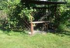 Dom na sprzedaż, Owczarnia, 280 m² | Morizon.pl | 2187 nr5