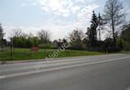 Działka na sprzedaż, Otrębusy, 2281 m² | Morizon.pl | 3832 nr2