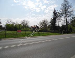 Działka na sprzedaż, Otrębusy, 2281 m²