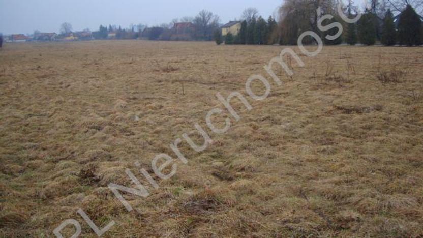 Działka na sprzedaż, Błonie, 2741 m² | Morizon.pl | 5969