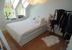 Dom na sprzedaż, Szczytniki Spokojna, 59 m² | Morizon.pl | 6615 nr16