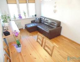 Morizon WP ogłoszenia | Mieszkanie na sprzedaż, Poznań Rataje, 38 m² | 9891