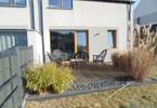 Morizon WP ogłoszenia | Dom na sprzedaż, Szczytniki Spokojna, 59 m² | 3688
