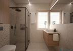 Dom na sprzedaż, Szczytniki Spokojna, 59 m²   Morizon.pl   3078 nr9