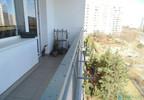 Mieszkanie na sprzedaż, Poznań Rataje, 64 m² | Morizon.pl | 1739 nr6