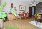 Morizon WP ogłoszenia | Mieszkanie na sprzedaż, Poznań Rataje, 64 m² | 9413