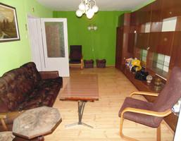 Morizon WP ogłoszenia | Mieszkanie na sprzedaż, Poznań Grunwald, 47 m² | 6479