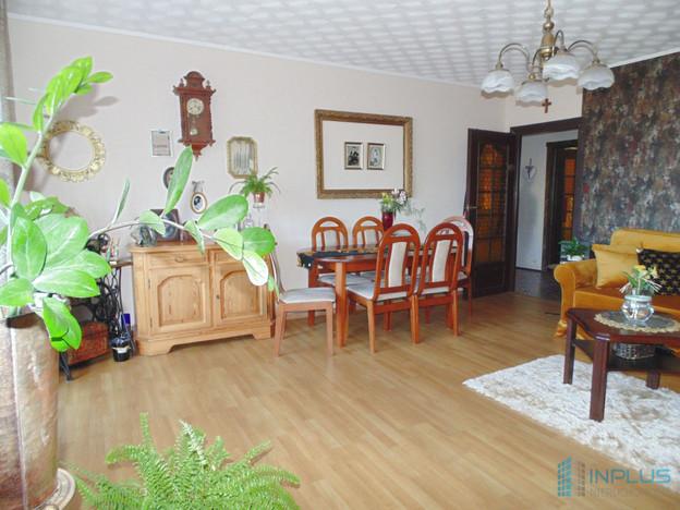 Mieszkanie na sprzedaż, Poznań Rataje, 64 m² | Morizon.pl | 1739
