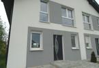 Morizon WP ogłoszenia | Dom na sprzedaż, Gowarzewo, 109 m² | 7867