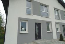 Dom na sprzedaż, Gowarzewo, 109 m²