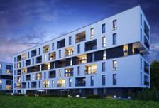 Mieszkanie na sprzedaż, Tychy Al. Piłsudskiego Józefa, 78 m²