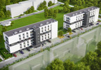 Mieszkanie na sprzedaż, Tychy Al. Piłsudskiego Józefa, 78 m²   Morizon.pl   3271 nr4