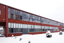 Magazyn, hala na sprzedaż, Bydgoszcz Glinki-Rupienica, 2549 m²