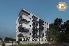 Mieszkanie na sprzedaż, Bydgoszcz Fordon, 52 m²