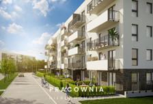 Kawalerka na sprzedaż, Bydgoszcz Fordon, 28 m²