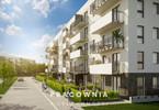 Morizon WP ogłoszenia | Kawalerka na sprzedaż, Bydgoszcz Fordon, 28 m² | 5105