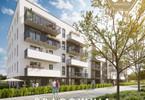 Morizon WP ogłoszenia | Mieszkanie na sprzedaż, Bydgoszcz Fordon, 34 m² | 5193