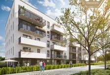 Mieszkanie na sprzedaż, Bydgoszcz Fordon, 34 m²