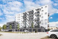 Mieszkanie na sprzedaż, Bydgoszcz Fordon, 54 m²