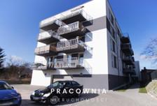 Mieszkanie na sprzedaż, Bydgoszcz Błonie, 42 m²
