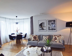 Mieszkanie na sprzedaż, Bydgoszcz Górzyskowo, 84 m²