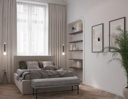 Morizon WP ogłoszenia | Mieszkanie na sprzedaż, Kraków Stare Miasto, 78 m² | 7963