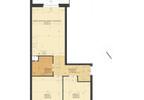 Mieszkanie na sprzedaż, Poznań Winogrady, 59 m²   Morizon.pl   7912 nr16